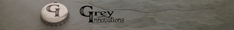 Grey Innovations 503.732.5210